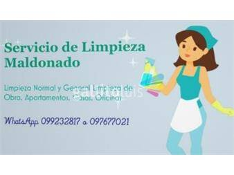 https://www.gallito.com.uy/limpiezas-generales-casas-apartamentos-oficinas-servicios-19234219