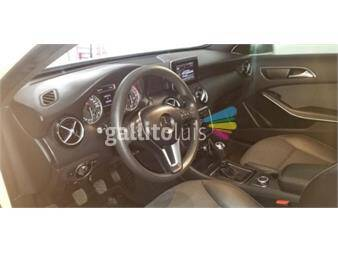 https://www.gallito.com.uy/mercedes-benz-clase-a200-19238874