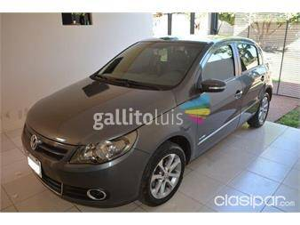 https://www.gallito.com.uy/vw-gol-16-5p-power-g5-seli-full-19239091
