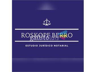 https://www.gallito.com.uy/estudio-juridico-notarial-roskopf-berro-y-asociados-servicios-19240840
