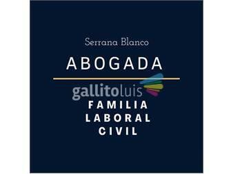 https://www.gallito.com.uy/abogada-laboral-familia-y-civil-servicios-19240842
