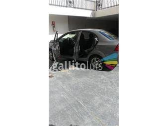 https://www.gallito.com.uy/aveo-g3-vendo-19248889