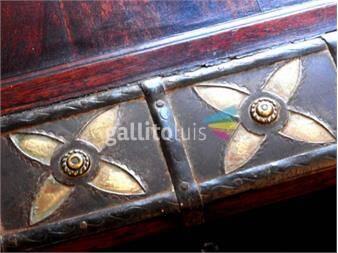 https://www.gallito.com.uy/espectacular-mesa-ratona-en-madera-divina-productos-19254110