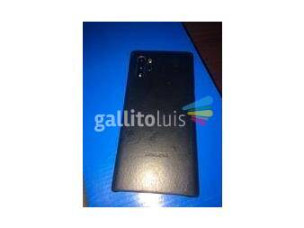 https://www.gallito.com.uy/celular-samsung-galaxy-note-plus-10-productos-19254763