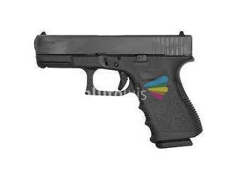 https://www.gallito.com.uy/compro-pistola-glock-19-gen3-productos-19258492