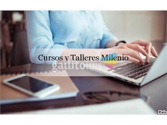 https://www.gallito.com.uy/cursos-y-talleres-milenio-online-servicios-19261237