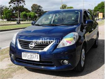 https://www.gallito.com.uy/nissan-versa-16-extra-full-impecable-19261457