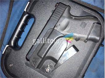 https://www.gallito.com.uy/glock-26-gen-3-9mm-productos-19261757