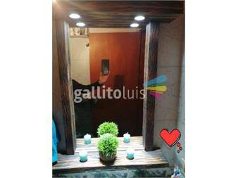https://www.gallito.com.uy/espejos-de-baño-rusticos-con-luz-led-79x60-productos-19261847