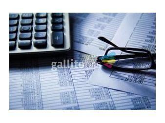 https://www.gallito.com.uy/liquidacion-de-sueldos-servicios-19269012