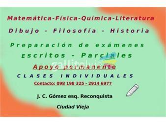 https://www.gallito.com.uy/matematica-fisica-quimica-literatur-dibujo-servicios-16498947