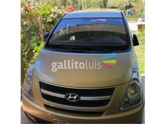 https://www.gallito.com.uy/camioneta-hyundai-h1-19270897