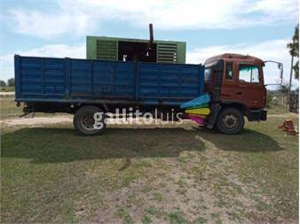 https://www.gallito.com.uy/camion-jac-190-año-2008-impecable-19283083