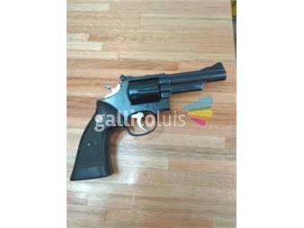 https://www.gallito.com.uy/revolver-357-magnum-sw-productos-18385261