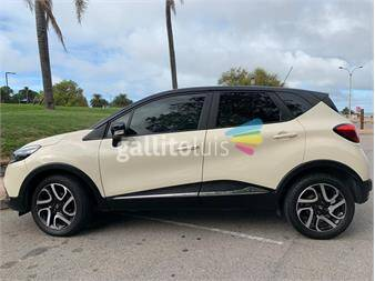 https://www.gallito.com.uy/vendo-renault-captur-09-turbo-tce-19208259