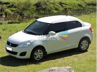 https://www.gallito.com.uy/suzuki-swift-dzire-gl-2015-motor-12-84hp-full-buen-estado-19294276