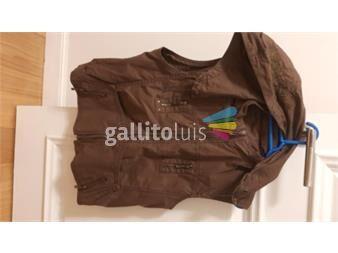 https://www.gallito.com.uy/chalecos-de-dama-productos-19296854