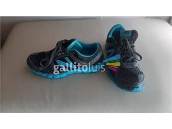 https://www.gallito.com.uy/calzado-de-dama-talle-37-productos-19296869