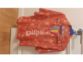 https://www.gallito.com.uy/lotes-de-ropa-de-dama-productos-19296879