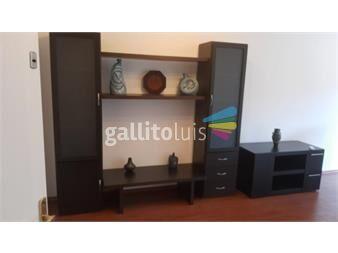 https://www.gallito.com.uy/mueble-con-varias-opciones-productos-19296883