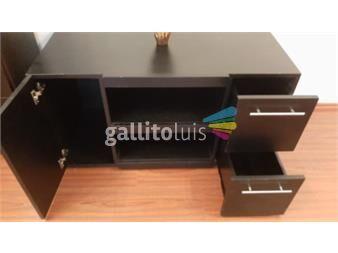 https://www.gallito.com.uy/muebles-multiuso-productos-19296893