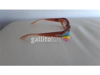 https://www.gallito.com.uy/lentes-para-sol-productos-19296903