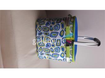 https://www.gallito.com.uy/bolsos-de-distintos-tipos-productos-19296904