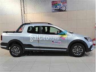 https://www.gallito.com.uy/volkswagen-saveiro-cross-extra-full-2019-flamante-40000-km-19303505