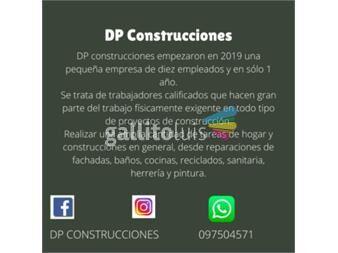 https://www.gallito.com.uy/dp-construcciones-servicios-19303744