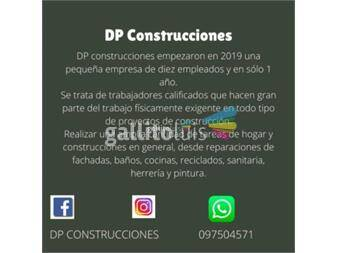 https://www.gallito.com.uy/dp-construcciones-productos-19303814