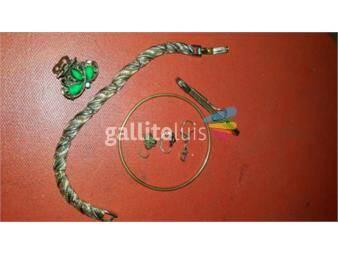 https://www.gallito.com.uy/alajas-muy-antiguas-todas-enchapadas-en-oro-18-k-productos-19326453