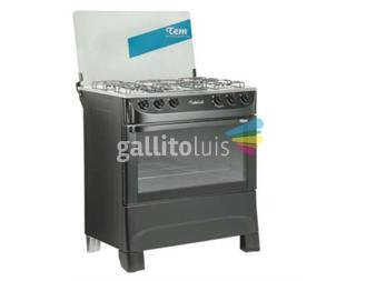 https://www.gallito.com.uy/cocina-a-gas-5-hornallas-productos-19326663