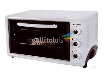 https://www.gallito.com.uy/horno-james-productos-19326665