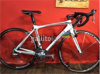 https://www.gallito.com.uy/vendo-bicicleta-modelo-madone-52-año-2009-productos-19326901