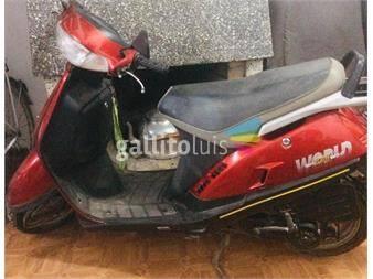 https://www.gallito.com.uy/moto-scooter-como-nueva-con-garantia-de-mecanica-19330954