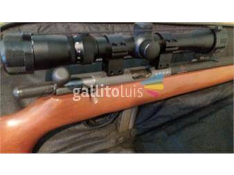 https://www.gallito.com.uy/rifle-calibre-22-a-cerrojo-con-mira-tasco-impecable-productos-19339155