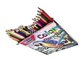 https://www.gallito.com.uy/super-oferta-lapices-de-colores-largos-x12-calidad-premium-s-productos-19339197