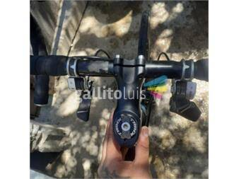 https://www.gallito.com.uy/bicicleta-trinx-10-de-ruta-productos-19340236