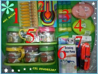 https://www.gallito.com.uy/lote-articulos-de-bazar-productos-19340449