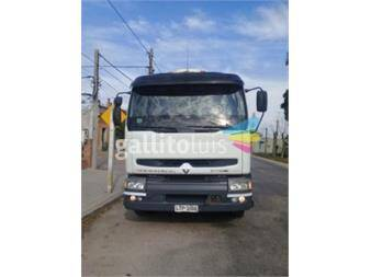 https://www.gallito.com.uy/camion-renault-dxi-300-y-camion-renault-370-19340529