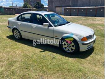 https://www.gallito.com.uy/bmw-323-i-19340840