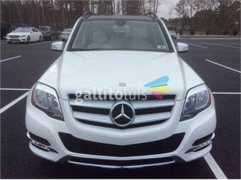 https://www.gallito.com.uy/2015-mercedes-benz-glk-350-19344131