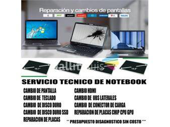 https://www.gallito.com.uy/reapracion-cambio-de-pantalla-notebook-netbook-teclado-disco-servicios-19344257