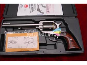 https://www.gallito.com.uy/busco-ruger-blackhawk-inox-357-o-44mg-productos-19346294