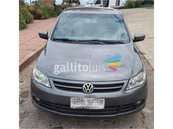 https://www.gallito.com.uy/gol-sedan-comfort-2012-19346784
