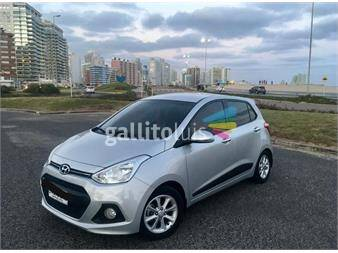 https://www.gallito.com.uy/hyundai-grand-i10-19352525