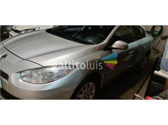 https://www.gallito.com.uy/vendo-renault-fluence-16-2014-88000-km-19353455