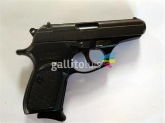 https://www.gallito.com.uy/pistola-bersa-thunder-380-productos-19361163
