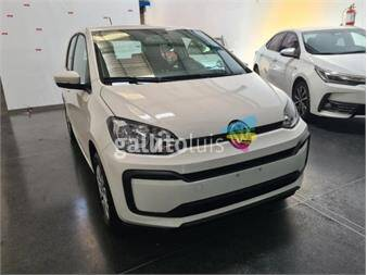 https://www.gallito.com.uy/volkswagen-up-10-move-up-75cv-19361204