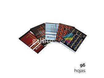 https://www.gallito.com.uy/libretas-rubrica-productos-19363857